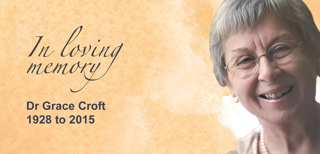 In-loving-memory—Dr-Grace-Croft